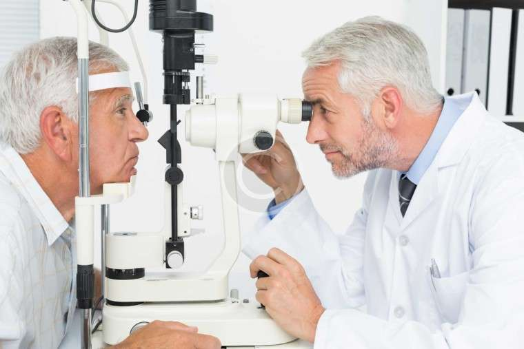 Conjunctivitis: What is Pink Eye and How Can I Avoid it?